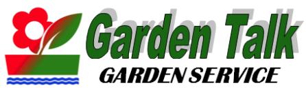 Garden Talk Services