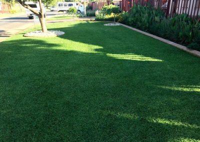 Garden Talk Lawn3